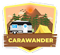 Carawander